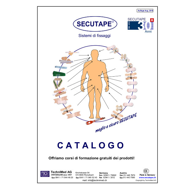 SECUTAPE-CATALOGO